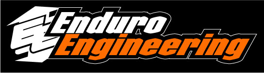 Enduroengineering