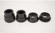 Adapter  Sherco /KTM  16-088
